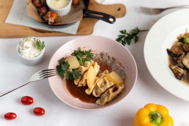 Adam-Biernat-food-photographer-stylist-Poland