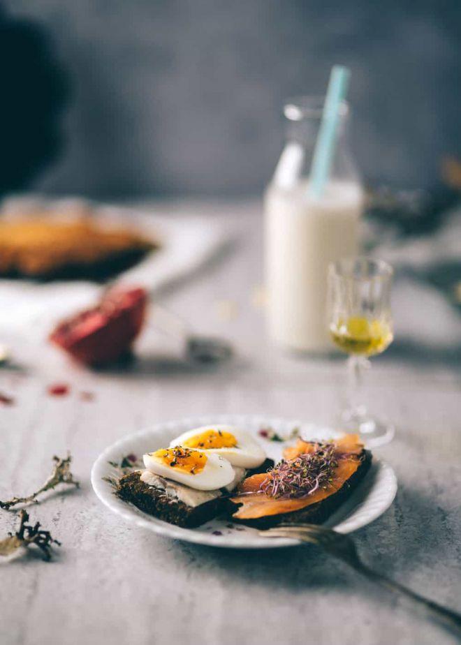 Adam-Biernat-food-photography