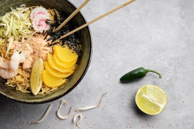 Kuchnia-azjatycka-fotograf-Adam-Biernat