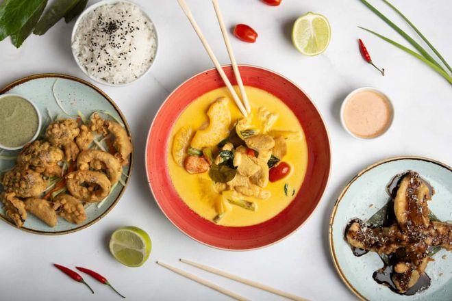 Kuchnia-azjatycka-sesja-zdjeciowa-dla-restauracji-Gdansk