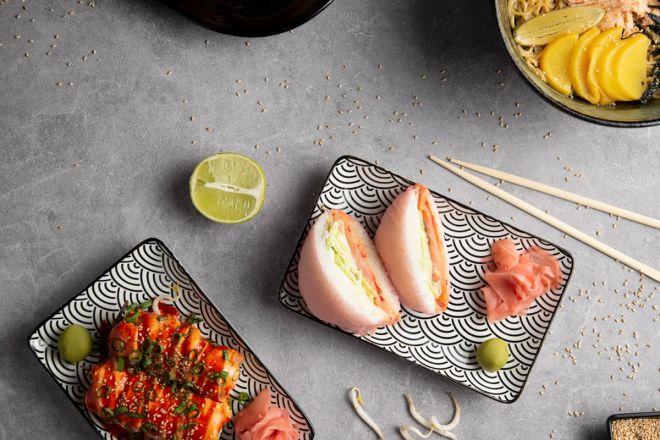 Kuchnia-azjatycka-zdjecia-do-menu