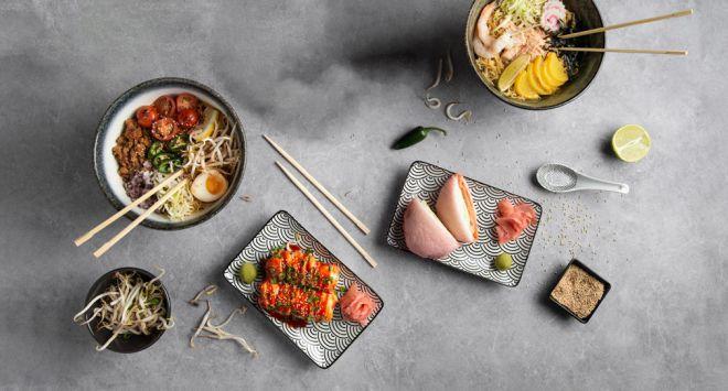 Kuchnia-japonska-fotograf-kulinarny