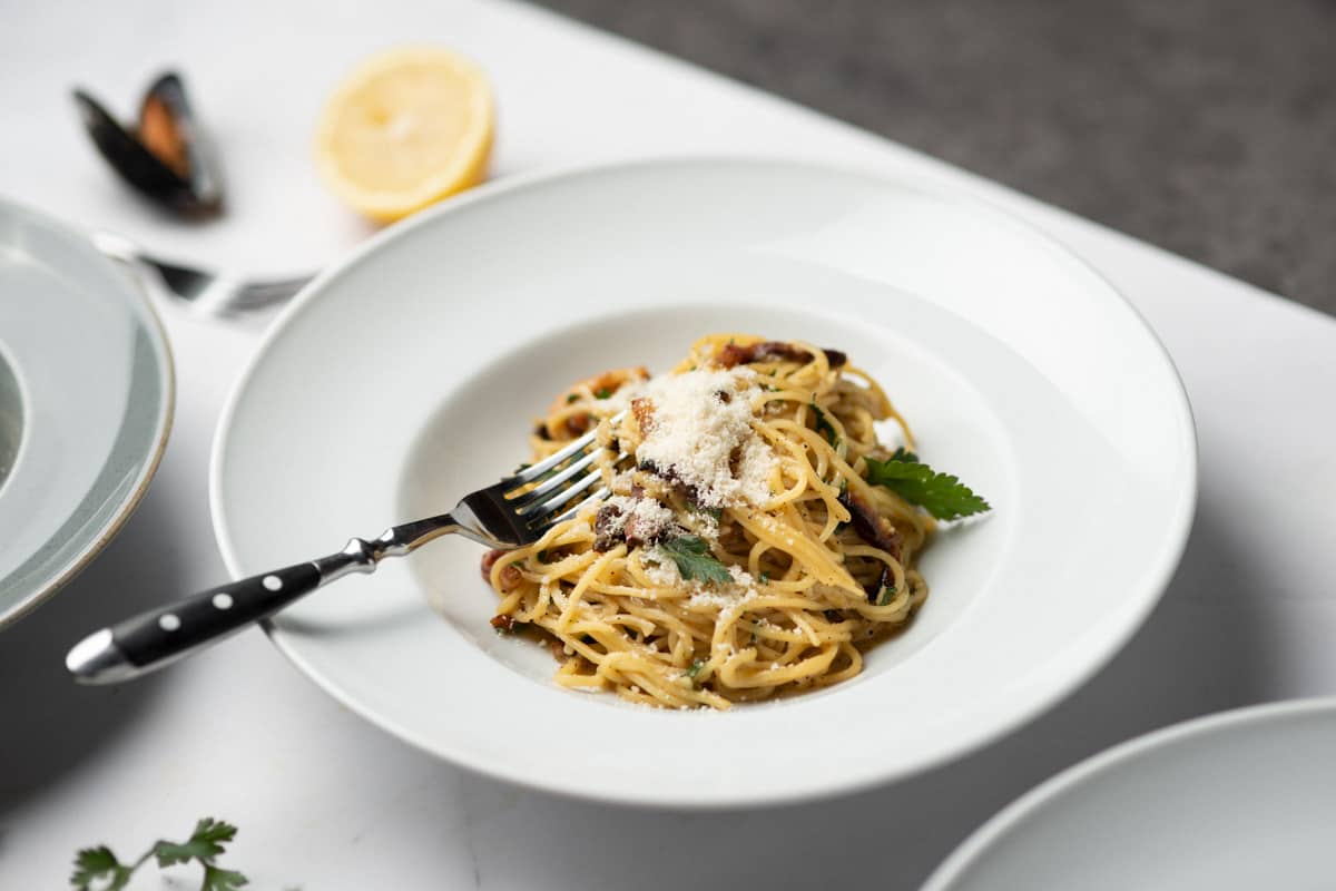 Kuchnia-wloska-fotograf-kulinarny-Gdansk