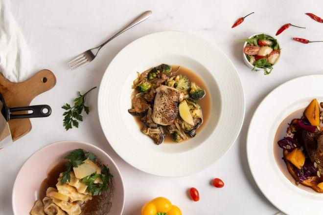 Profesjonalne-zdjecia-do-menu-restauracji