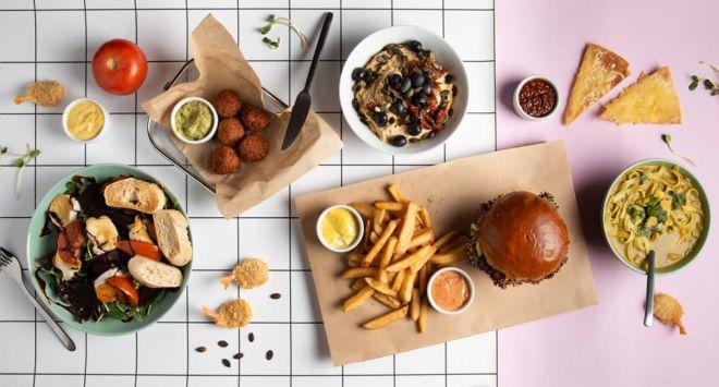 Restauracja-Bistro-Srodmiescie-fotograf-kulinarny-portfolio