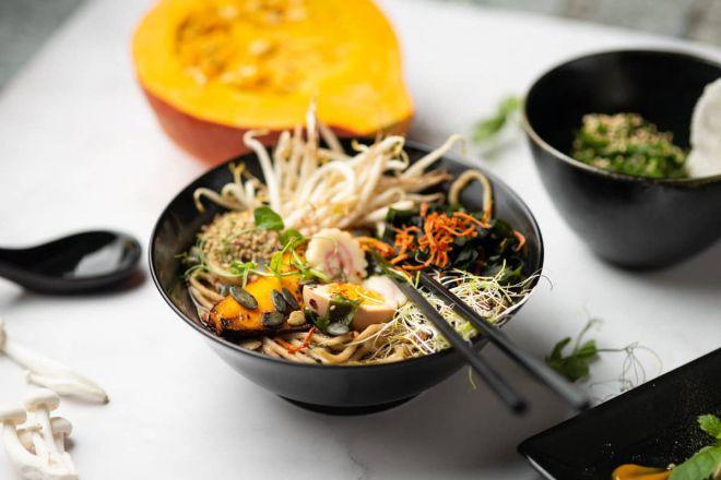 food-photographer-portfolio
