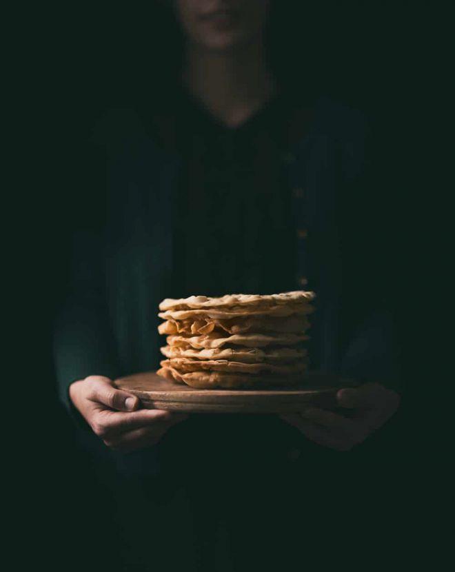 fotograf-kulinarny-Gdansk-Adam-Biernat-Laufabraud
