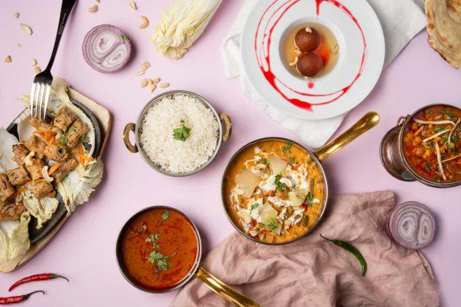 fotograf-kulinarny-Gdansk-kuchnia-indyjska
