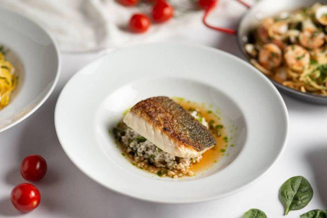 fotograf-kulinarny-gdansk-kuchnia-wloska