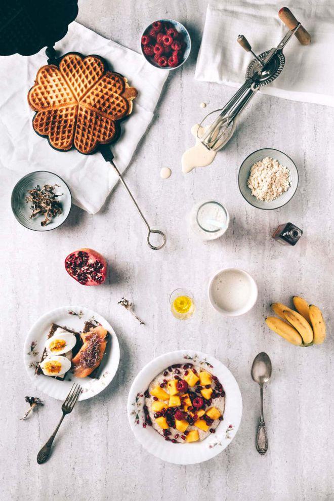 fotograf-kulinarny-portfolio