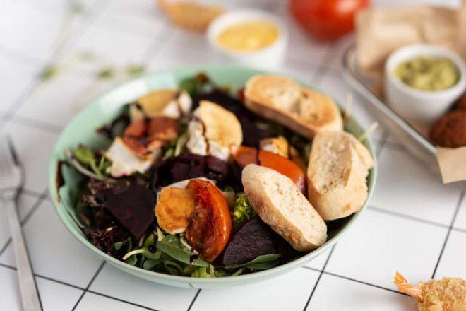 fotograf-kulinarny-zdjecia-w-restauracjach