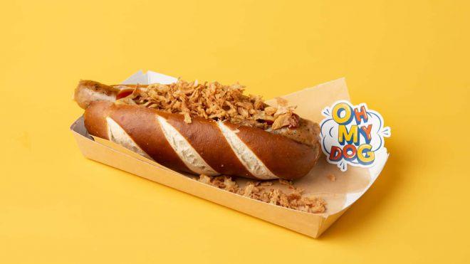 hot-dog-fotografia-kulinarna