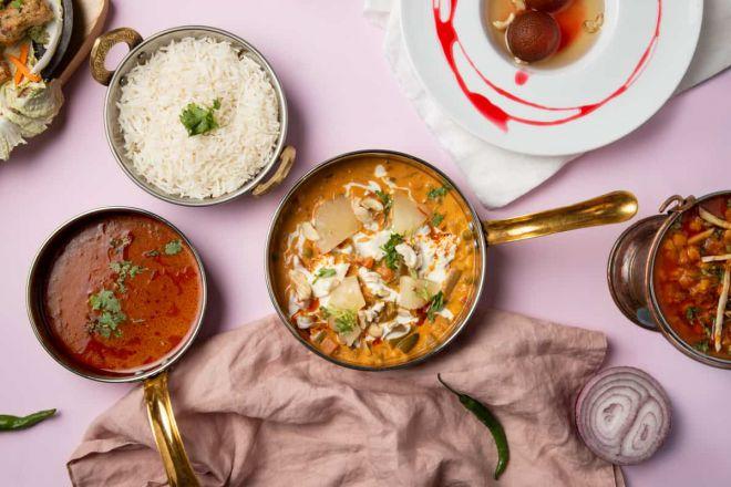 kuchnia-indyjska-sesja-zdjeciowa-w-restauracji-koszt