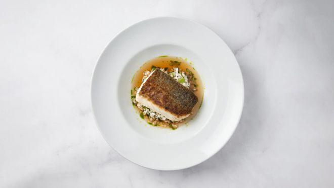 kuchnia-wloska-fotograf-kulinarny-portfolio