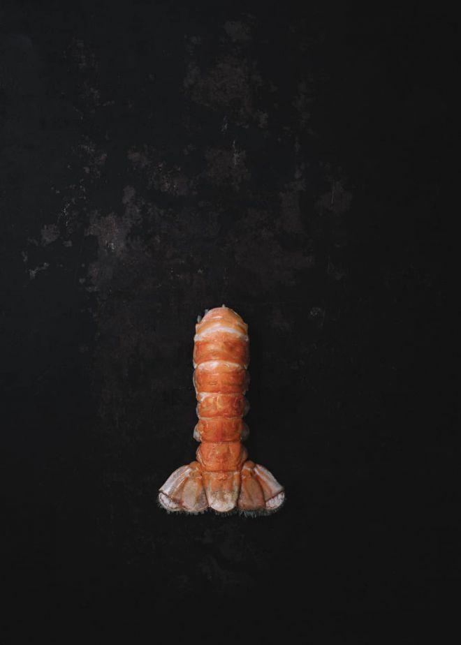 langustynka-fotograf-kulinarny-gdansk-portfolio
