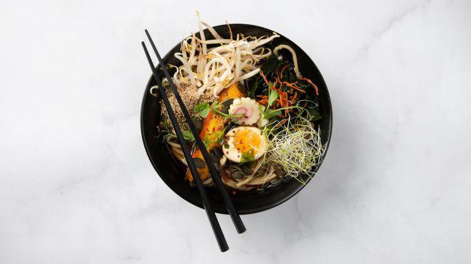 ramen-professional-food-photographer-Gdansk-portfolio