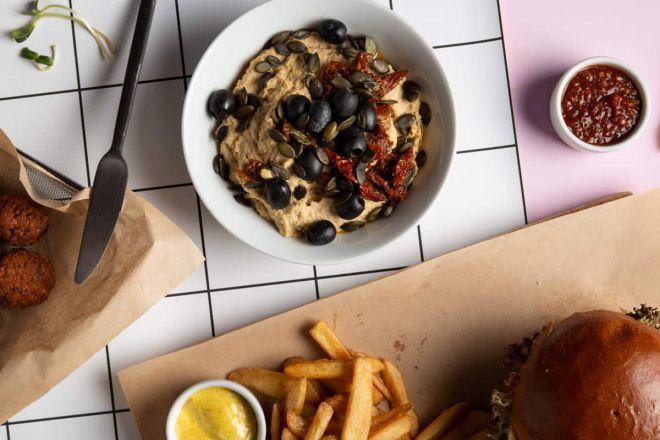 zdjecia-w-restauracjach-portfolio