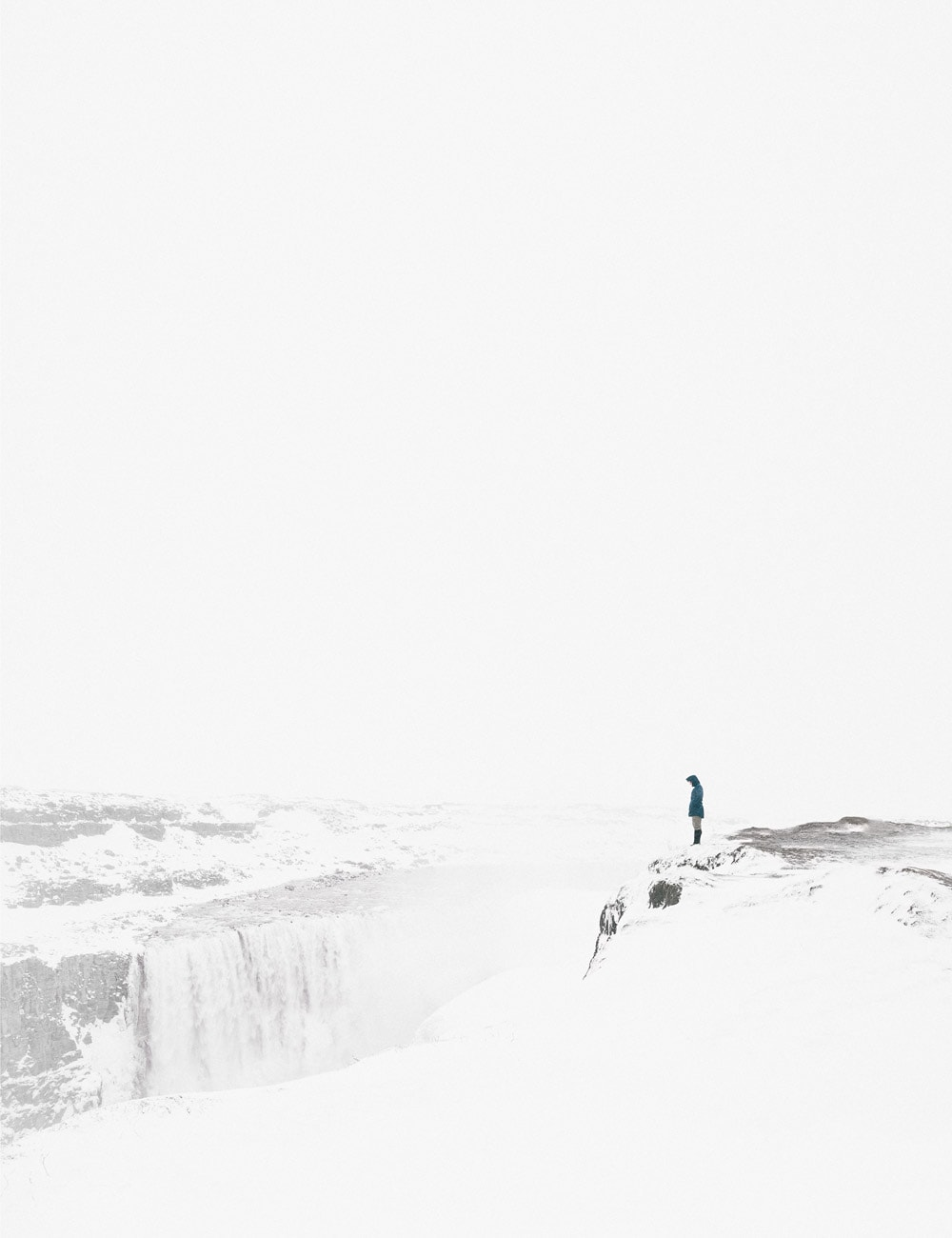 Iceland | Landscape photography
